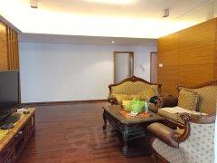 婚房精装4台空调小区z.ui便宜大3房随时看房