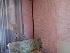 国庆花园3室-1厅-1卫整租