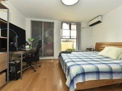 良园公寓 好房出租 品牌好房 贴心管家 优惠多多