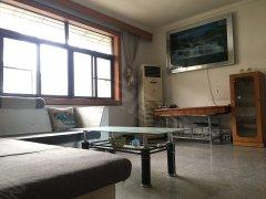 湖里 嘉信公寓 居家舒适三房 南北通透 拎包入住 看房随时