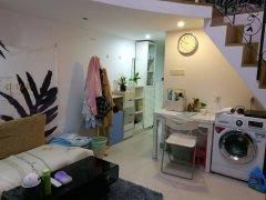 本房精装修复式 温馨非常的干净 很适合居家