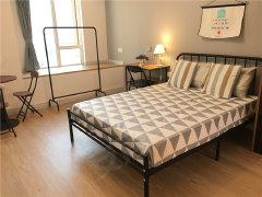 首月立减1000 拎包即住的公寓,你get了吗蛇口海关生活区