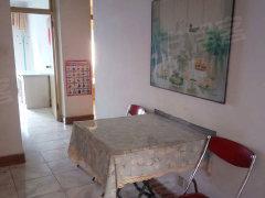 陕西咸阳市二中家属院2室-2厅-1卫整租