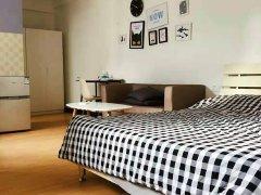 小区式管理  环境舒适 给你一个温馨舒适的家!!