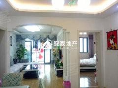 开发区 大桥镇 新里城揽胜苑 18/28层