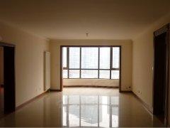 四惠地铁 东区国际 精装大三居室172平米 空房 随时看
