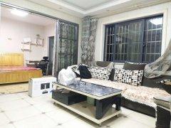 兰亭玥岛暖心一房,诚意出租,价格真实图片真实,来看现房随时在