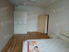 双南两居室  十字坡东里两居室 全新家具家电