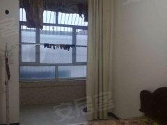 景泰华庭3室-2厅-1卫整租
