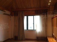 九州依云郡小区,一室一厅精装修拎包入住。