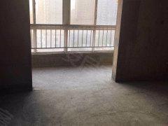 双峰锦湖(一期)3室-2厅-2卫整租