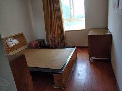 龙湖春天2室-1厅-1卫整租