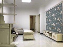 (文昌阁 凯达园)新出精装两房两厅 带空调家具家电齐全