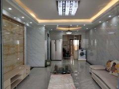 滨江晋业豪园 138平米 4房2厅 全新未住 致喜欢江景的您