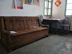 海光小学前面海光南村两室一厅简装家电齐全拎包入住好房出租