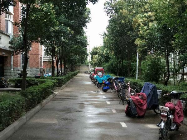 锦绣汇城户型图实景图片