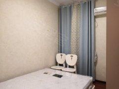 内小北街精装2室4楼 可半年付