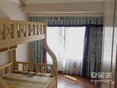 瞧过来瞧过来京基御景印象 家私家电齐全 精装三房随时看房