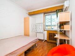 民旺园3室,家电齐全,清爽装修,拎包温馨入住