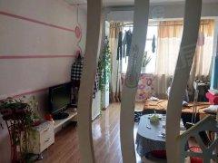 锦绣家园3室,家具家电齐全,拎包入住,08年地暖房
