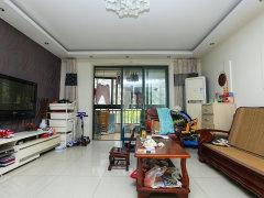 合租 东亚朗悦居 面积属实 空调房 新上好房 无取暖费