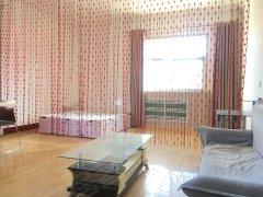 长风街 平阳路 汪府井 新康隆附近 精装整租一居室 拎包入住