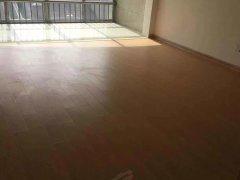 吟福花苑 房东买全套新家具 1100/月 两室 有电梯