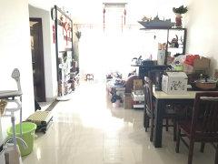 雍景香江 标准2房 仅租1800
