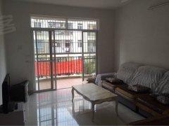 秀英 小街 海岛阳光一期  2居室(2房)大小区绿化高