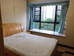 上海灘新昌城 品質房源干凈衛生智能門鎖隨時看房