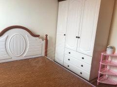 碧桂园浪琴湾公寓(新文路)2室-2厅-1卫整租