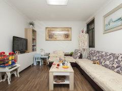 创业公寓 合租房源 包水电网 拎包入住押一付一随时看房