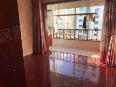 九龙城对面海源福地电梯9楼精装没怎么住3室2厅2卫