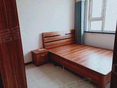 急租   米东区特别水木房屋出租       三室两厅一卫