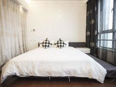 黎明生活坊黎明广场地铁口滂江街龙之梦亚太城精装一室拎包入住