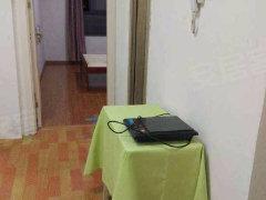 浔阳湖滨路时代豪邸2室-2厅-1卫整租