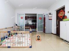 东海丽景一期 精装大3房 户型好 全家私电器 拎包入住