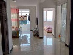 世纪家园2室-2厅-1卫整租