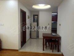 通江花园2室1厅1卫 110平米