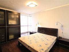 华强南,深圳市中医院宿舍,全齐出租,拎包即住,有钥匙看房方便