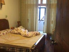 五河新村精装2室,实地拍图,黄巷新村沈巷新村轻院小区旁拎包住