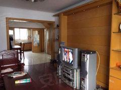 美琪祥和苑5室-2厅-2卫整租