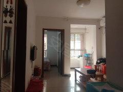 商贸学院 服装学院 镐京学院附近同德佳苑 一室一厅出租