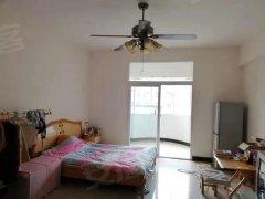 世纪龙城单身公寓急租,家具家电齐全拎包即可入住,欢迎致电看房