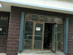 滨尚雅居(文华路)2室-1厅-1卫整租