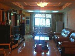 正丰豪苑 精装两房 家庭式标准 家电齐全 拎包入住