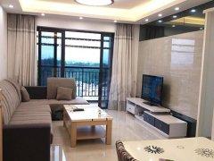 东城国际3室2500元便宜出租了,欢迎附近上班族