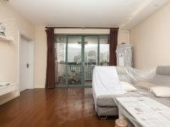 合租垡头西里三区价格可聊 电梯楼 装修清新 包物业费