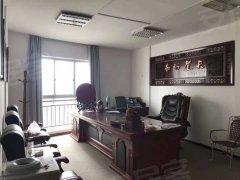 旭辉国际广场附近楼下就是4 5号线地铁交汇处全套办公装出