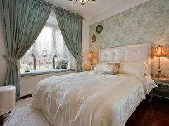 都市大学生租房优选配套家电且温馨,可以看看